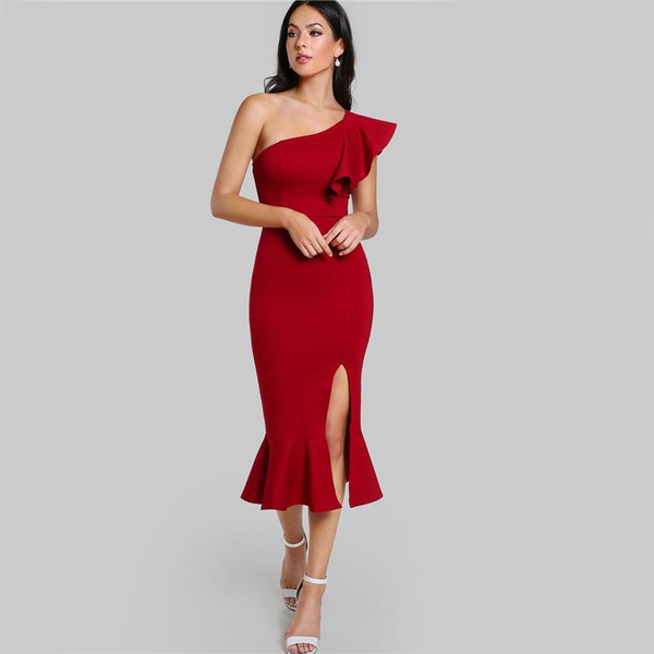 midi dresses for dropshipping