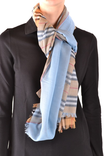 Elegant Scarves for Dropshipping Business