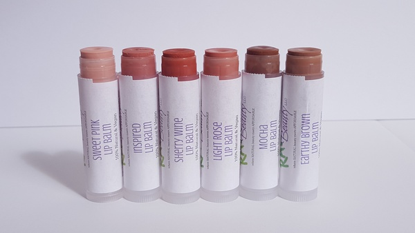 Chapsticks for dropshipping business