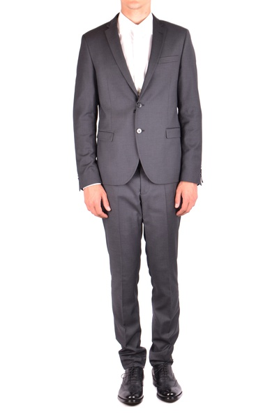 Mens suits for dropshipping business