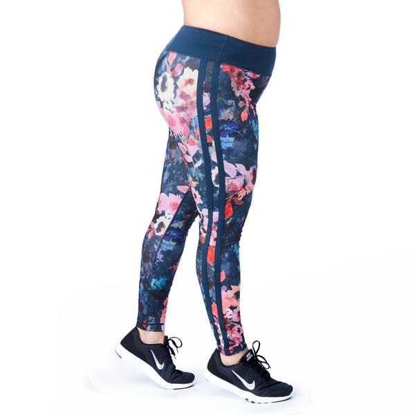 Plus size leggings for dropshipping business