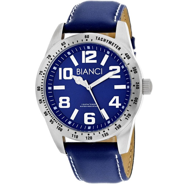 Mens watches for dropshipping business
