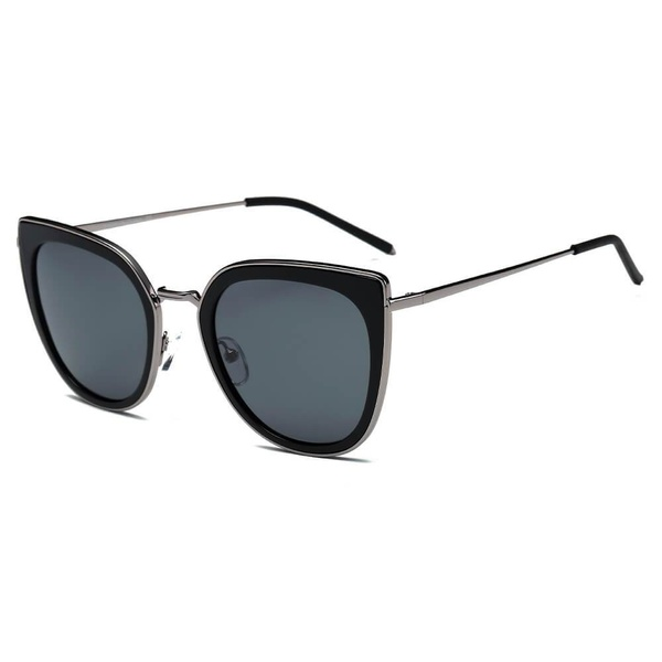 fashionable sunglasses for dropshipping business