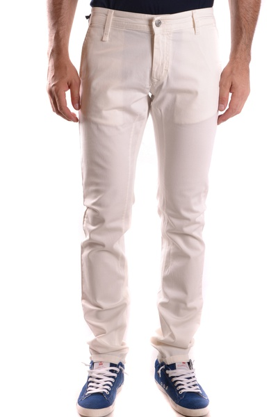 Jeans for dropshipping business