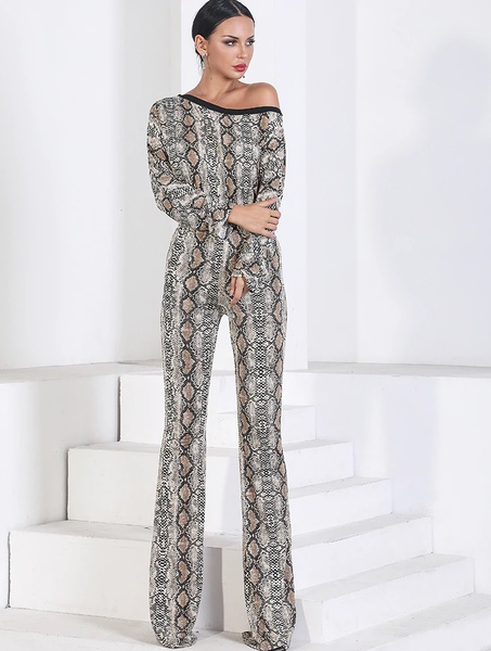 Jumpsuits for dropshipping business