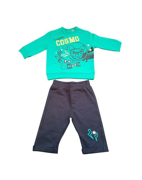 Kids clothing for dropshipping business