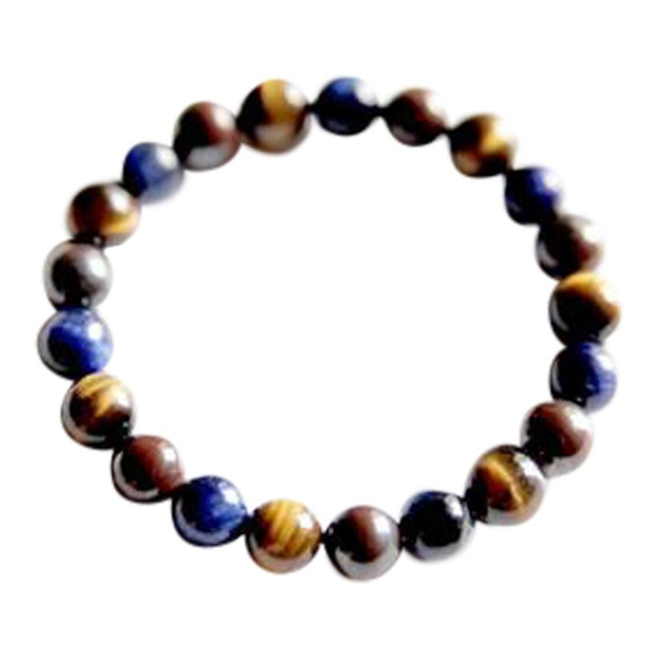 Tiger eye jewelry for dropshipping business