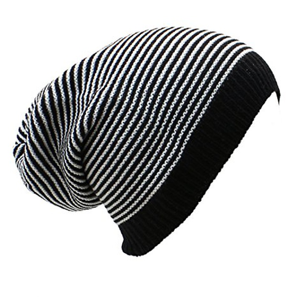 Beanies for dropshipping business