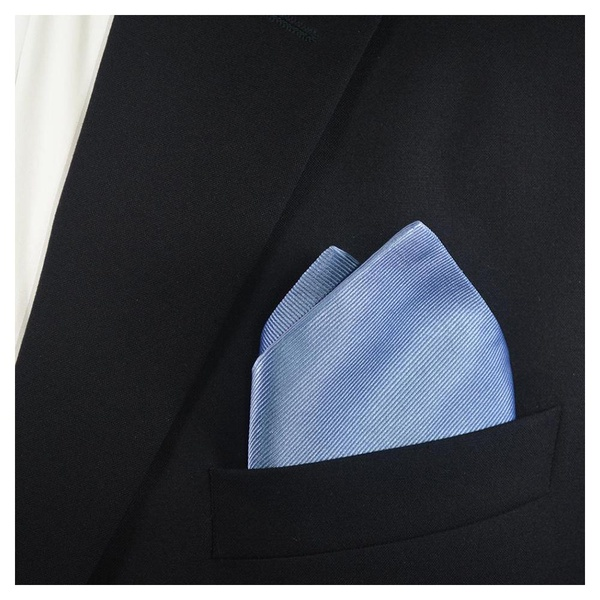 Pocket Squares for dropshipping business