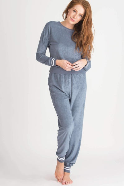 Pajamas for dropshipping business